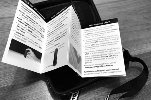 IMG_3624.-CASE-AND-LEAFLET-GREYSCALE-2